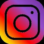 1200px-Instagram-Icon